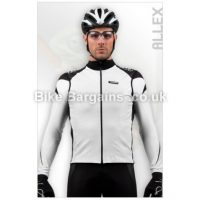 Moozes Allex Windshell Road Cycling Gilet