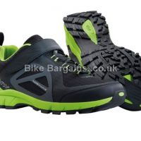 Northwave All Mountain Escape Evo MTB SPD Shoes