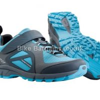 Northwave Ladies All Mountain Escape Evo MTB SPD Shoes