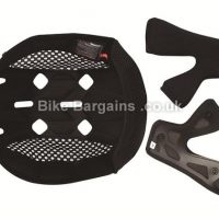One Industries Blaster Short Sleeve Padded Underlayer MTB Mountain Bike Cycle XL