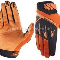 One Industries Atom Full Finger Gloves