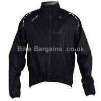 Polaris Aqualite Extreme Waterproof Jacket 2015