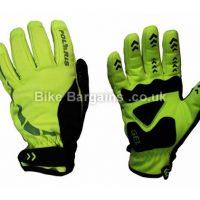 Polaris RBS Hoolie Windproof Full Finger Gloves
