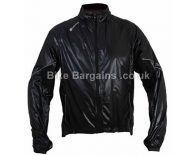 Polaris Shield Windproof Cycle Jacket