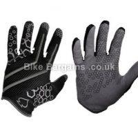 Pro-Tec Hands Down Full Finger Gloves