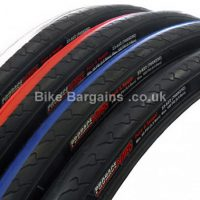 Prorace Nitro Rigid Road Tyre