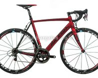 Raleigh Militis Team Carbon SRAM Red 22 Road Bike 2016