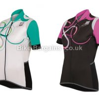 74384a08e9d14 Cheap Santini Cyclewear - Premium Italian kit at Discount prices