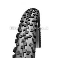 Schwalbe Black Jack All Terrain Rigid 26 inch MTB Tyre