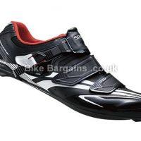 Shimano R170 SPD-SL Road Cycling Shoes 2014