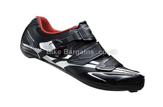 Shimano R170 SPD-SL Road Cycling Shoes 2014 38,38.5,43,43.5