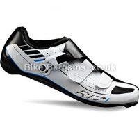 Shimano R171 Racing SPD-SL Road Cycling Shoes