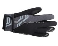 shimano-rain-cycling-glove
