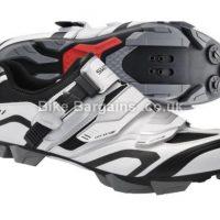 Shimano XC50 SPD Cycling Shoes