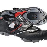 Shimano XC50N MTB Offroad SPD Shoes 2014