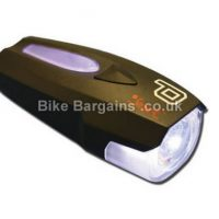 Smart 7 Lux Front Cycling Light