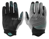 Specialized Ladies Lodown BG Carbon D4W Gloves