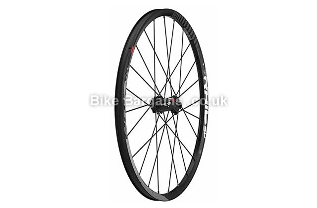 Sram Rail 50 29 inch UST MTB Front Wheel front
