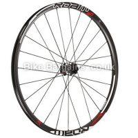 Sram Roam 60 UST Carbon MTB Front Wheel