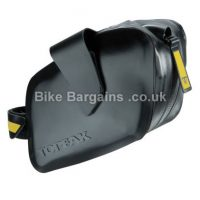 Topeak DynaWedge Waterproof Small Cycle Saddle Bag