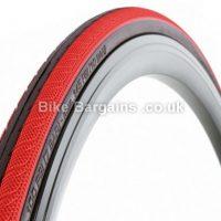 Vittoria Rubino 3 Rigid Road Tyre