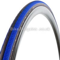 Vittoria Rubino Pro Road Bike Folding Tyre