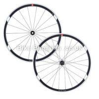 3T Orbis II C35 Pro Clincher Road Cycling Wheelset