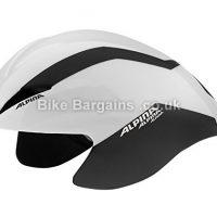 Alpina Elexxion Time Trial Aero Helmet