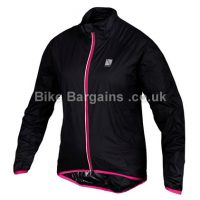 Altura Flite Ladies Waterproof Jacket