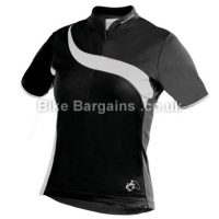 Altura Ladies Spirit Short Sleeve Jersey