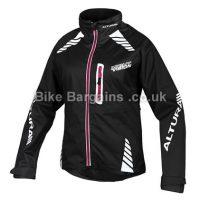 Altura Night Vision Ladies Waterproof Jacket