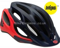 Bell Coast MIPS 25 Vent Cycle Helmet