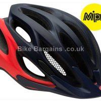 Bell Coast MIPS Helmet