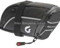 Blackburn Zayante Mini Saddle Bag