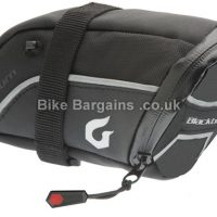 Blackburn Zayante Mini Saddle Bag