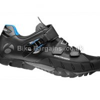 Bontrager Evoke DLX inForm Race MTB Shoe