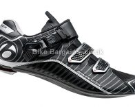 Bontrager RL Road Cycling Shoe
