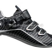 Bontrager RL Road Cycling Shoe