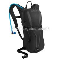 Camelbak Lobo Cycling Hydration Backpack