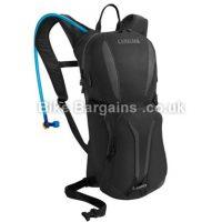 Camelbak Lobo Cycling Hydration Backpack