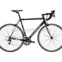Cannondale CAAD8 Sora 7 6061 Road Bike 2016