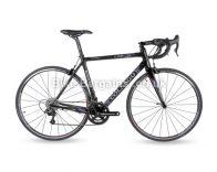 Colnago C60 Carbon Potenza Road Bike