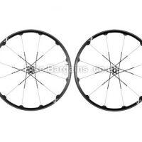 Crank Brothers Cobalt 2 27.5 inch MTB Wheelset 2016
