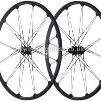 Crank Brothers Cobalt 3 Lefty 29 inch Mountain Bike Wheelset 2016