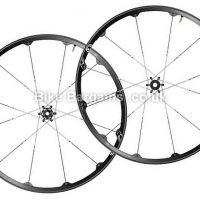 Crank Brothers Iodine 3 29 inch Mountain Bike Wheelset 2016