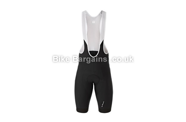 De Marchi Cycling Bib Shorts 2016 S,M,L,XL,XXL