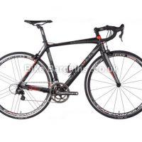De Rosa Planet Athena Carbon Road Bike 2016