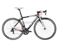 De Rosa Planet Di2 Ultegra Carbon Road Bike 2016