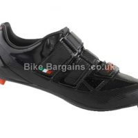 DMT Libra Road Cycling Shoes