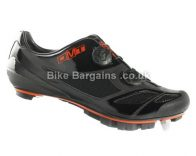 DMT Lynx 2.0 Carbon Sole Boa MTB Shoes